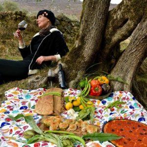 Randonnée Gourmande – les saveurs de la Ligurie