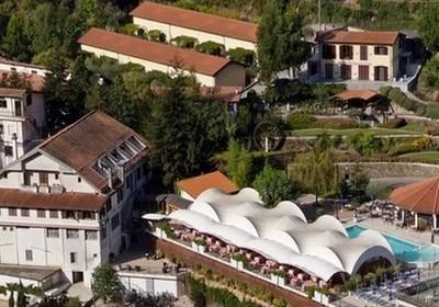 hotel lagobin