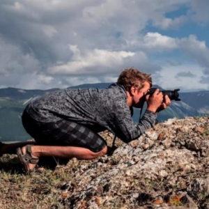 Randonnée Photos – les villages de Ligurie – 7 jours