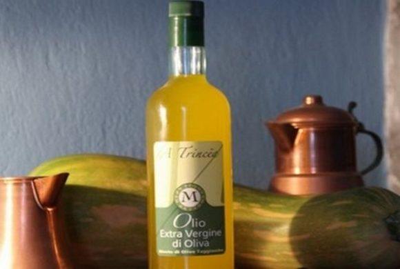 Produits de terroir Alpes Maritimes Ligurie Piémont