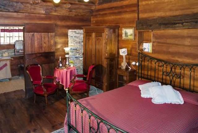 castelmagno-hotel-occitan-charme