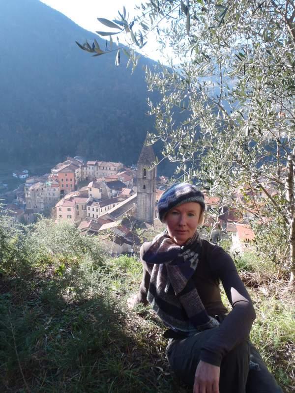 Voyage découverte en Italie