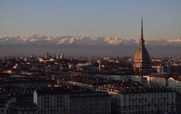 Balade-Turin-Piémont