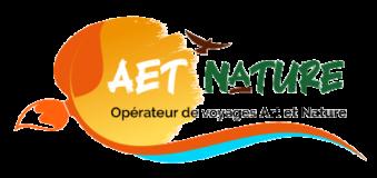 AET Nature