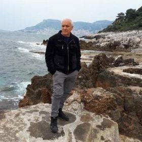 Guide voyage culturel Italie